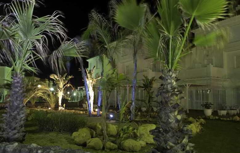 Playa Golf - Hotel - 9