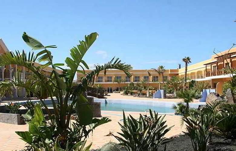 Cotillo Beach - Hotel - 0