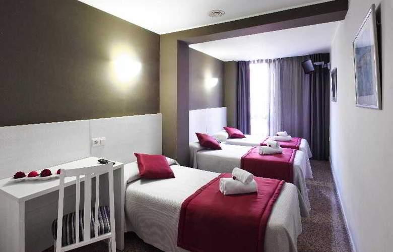 Nuevo Triunfo - Room - 6
