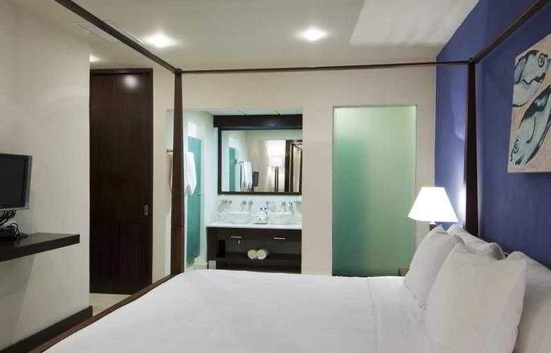 Mistik Residence Club - Room - 0