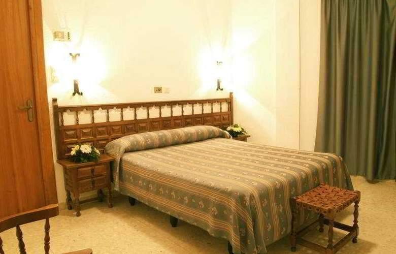 Manzanil - Room - 2