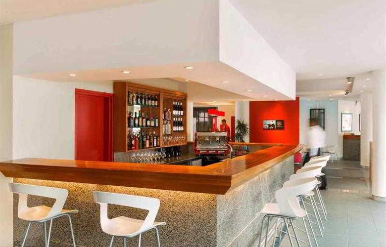 Ibis Sydney Darling Harbour - Hotel - 9