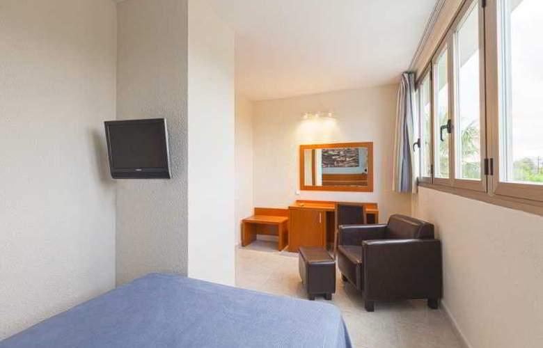 Sirenis Hotel Club Goleta & Spa - Room - 22