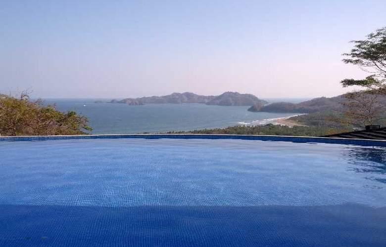 Vista Las Islas Spa & Eco Reserva - Pool - 19