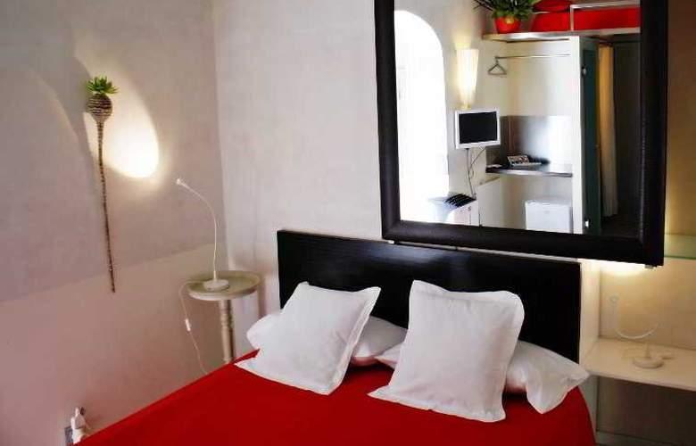 Casa Blanco - Room - 5