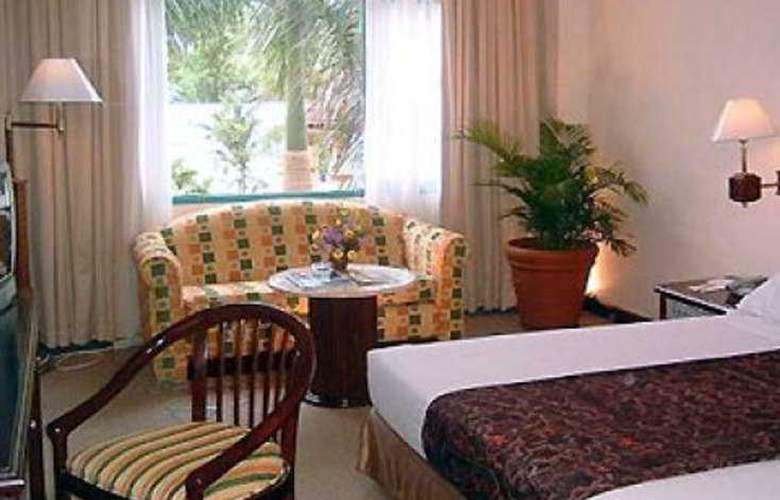 Saphir Yogyakarta - Room - 3