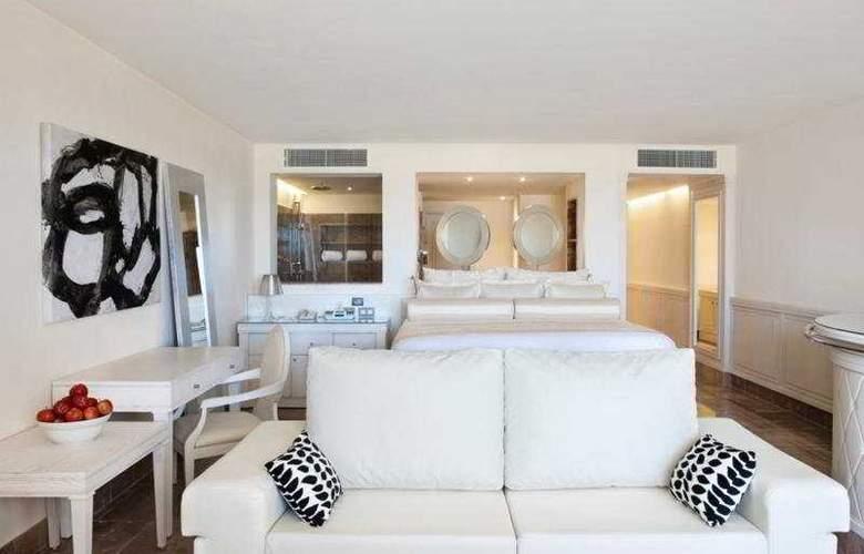 Beloved Hotel Playa Mujeres - Room - 3