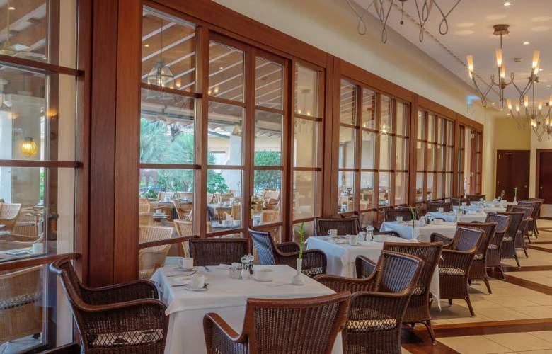 PortBlue LaQuinta Hotel & Spa - Restaurant - 6