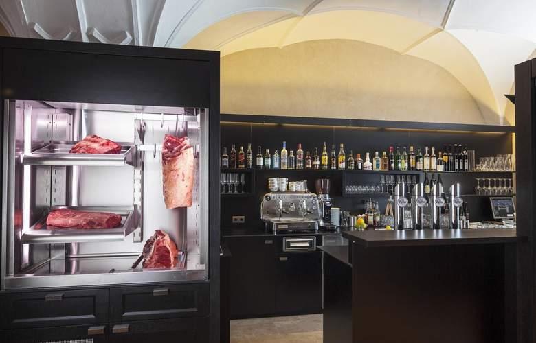 Grauer Bar - Bar - 4