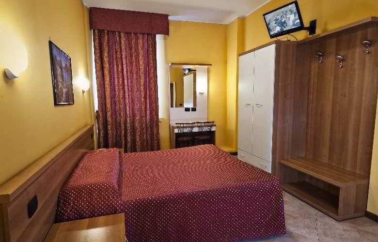 ibis Styles Milano Centro - Room - 18
