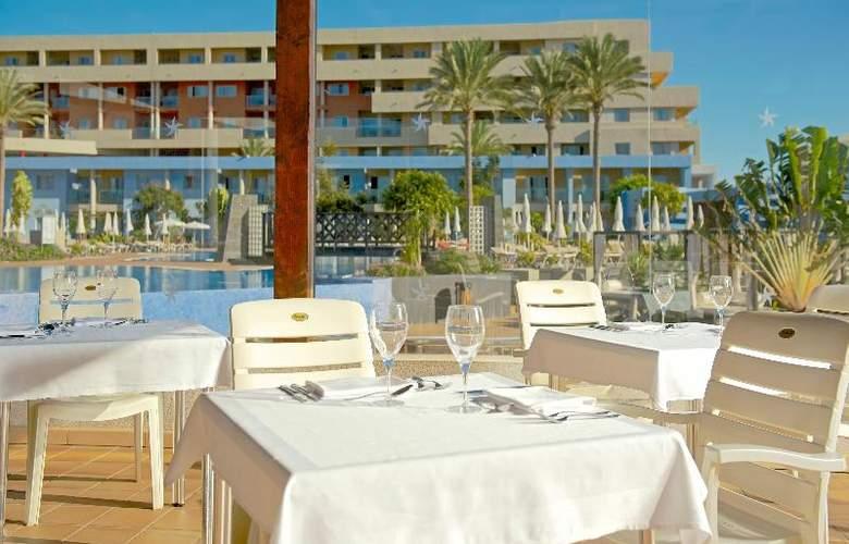 Iberostar Playa Gaviotas Park - Bar - 25