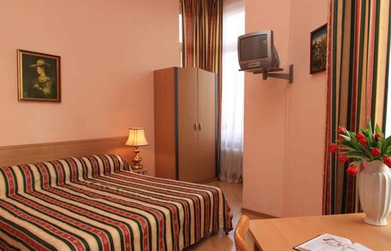 Stuttgarter Eck - Room - 8