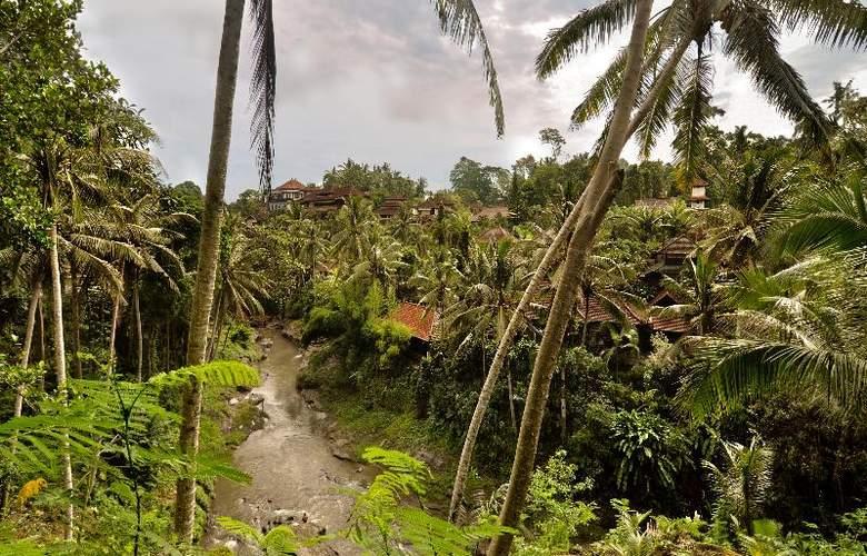 Bali Spirit - Hotel - 6
