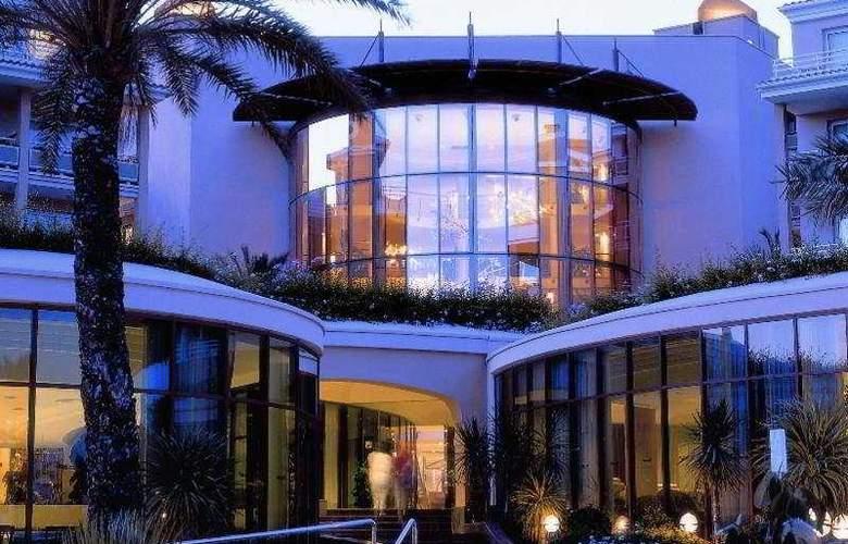 Insotel Cala Mandia Resort & Spa - Hotel - 0