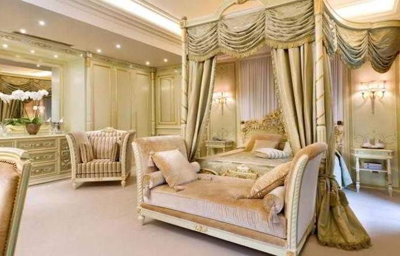 Splendid - Room - 2