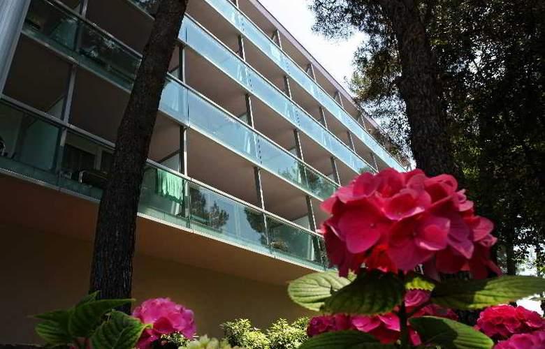 Aurora - Hotel - 5