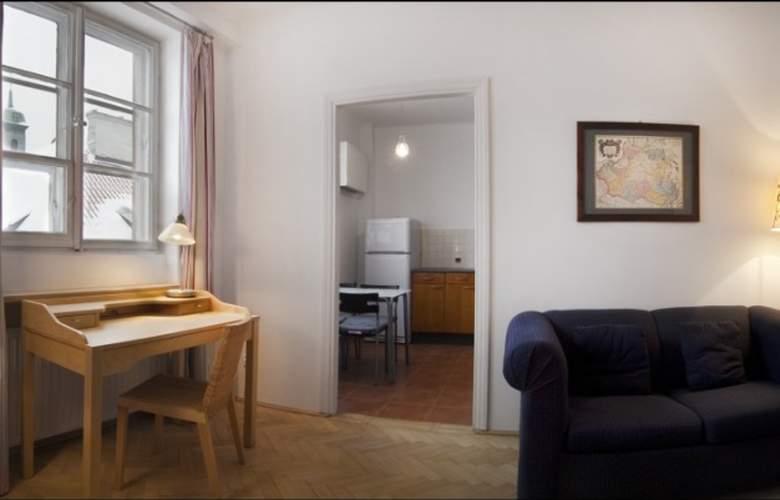 P&O Apartments Stara - Room - 9