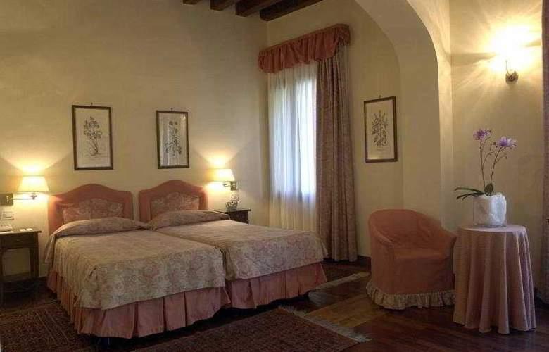 Villa Michelangelo - Room - 0