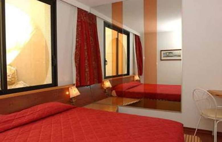 Residence le Quai des Princes - Room - 6