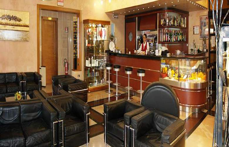 Granduca - Hotel - 4
