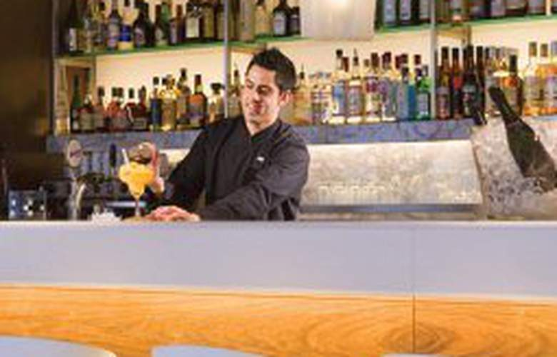 Madero - Bar - 4