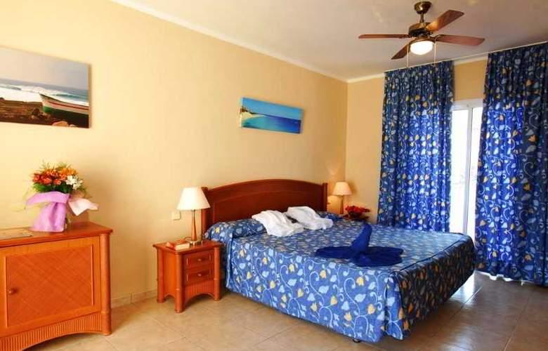 Villas Monte Solana - Room - 13