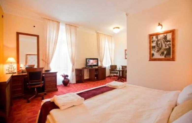 Villa Manjez - Room - 3