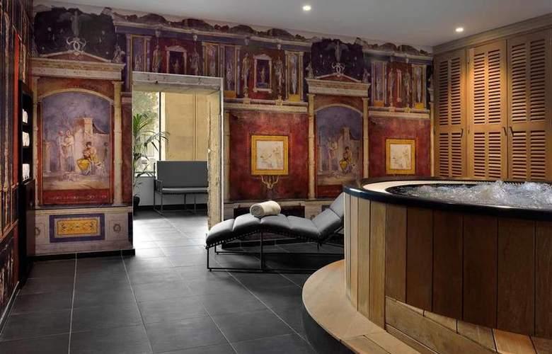 Jules Cesar - Hotel - 7