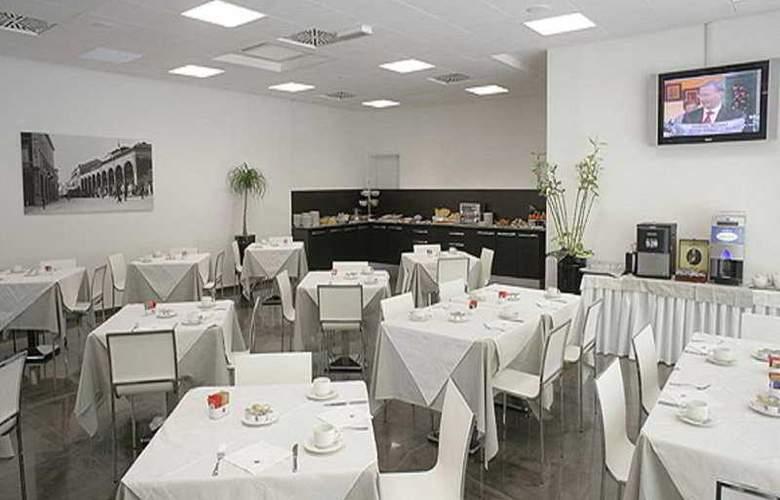 Carpi - Restaurant - 2
