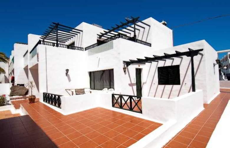 Labranda Playa Club - Hotel - 6