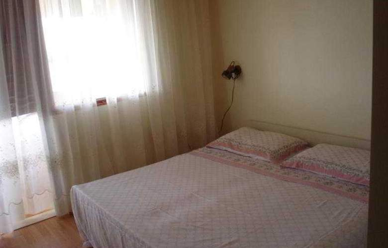 Bosnic Apartments - Room - 3