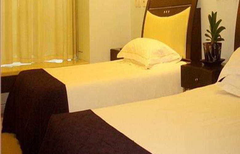 Luminous Service Apartments - Room - 3