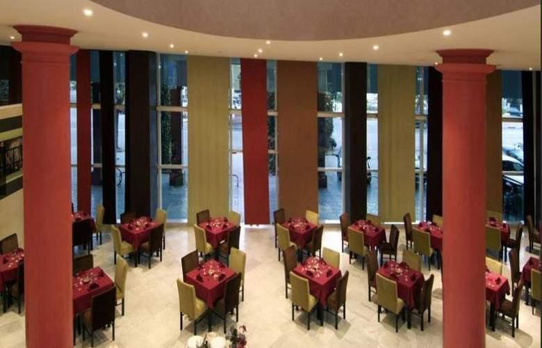 Tghat - Restaurant - 12