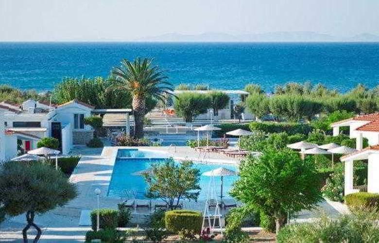 Fito Bay - Hotel - 0
