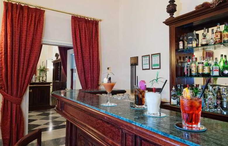 Hotel San Giorgio - Bar - 32