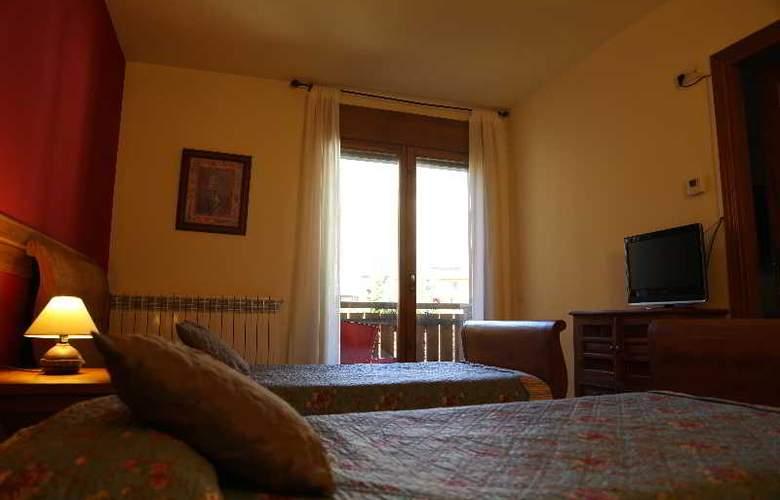 Els Encantats - Room - 15