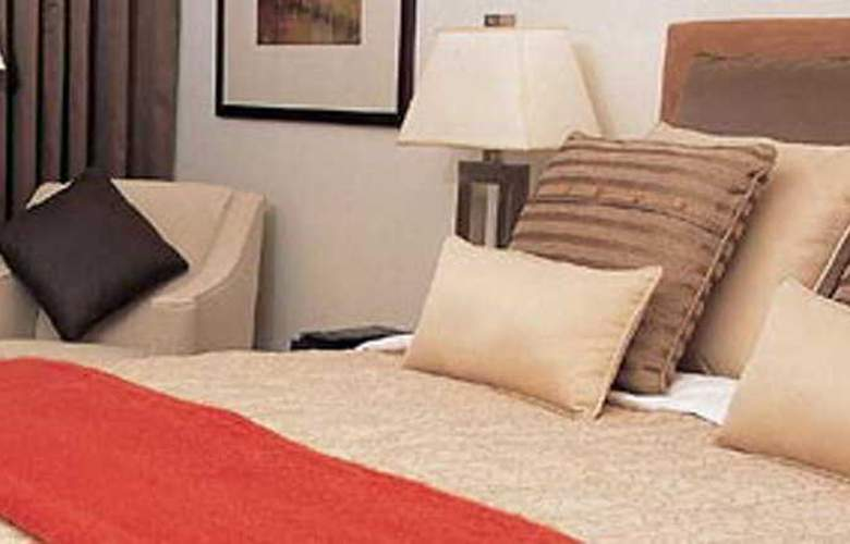 Grosvenor House, a Luxury Collection - Room - 2