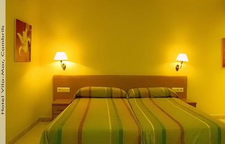 Vilamar - Hotel - 2