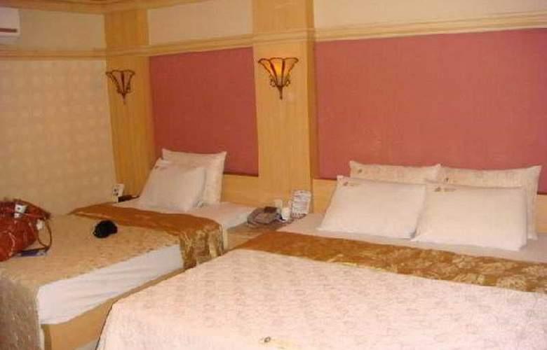 Benhur - Room - 1