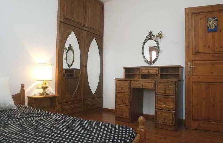 Villa Iliatoras - Room - 1