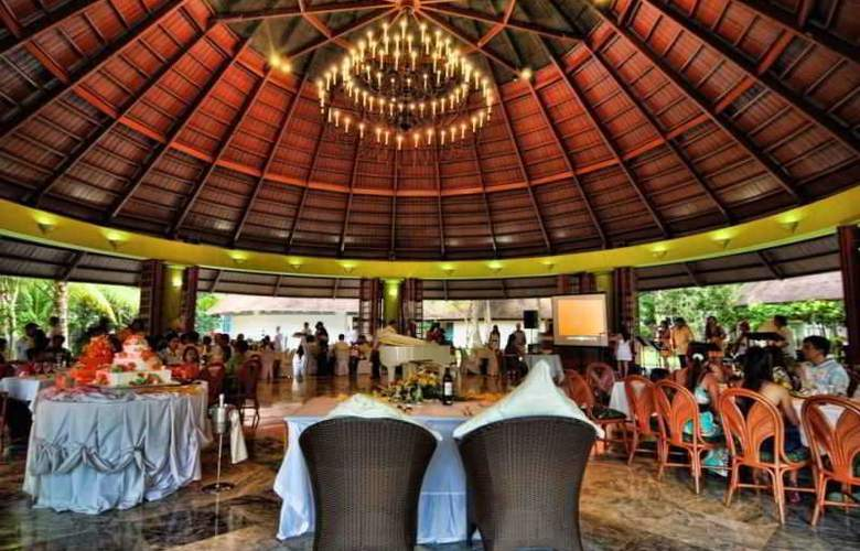Cordova Reef Village Resort - Conference - 38