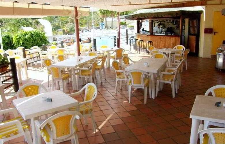 Folias Hotel - Bar - 7