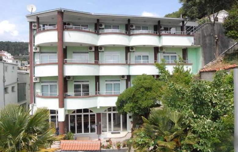 Hoti - Hotel - 2