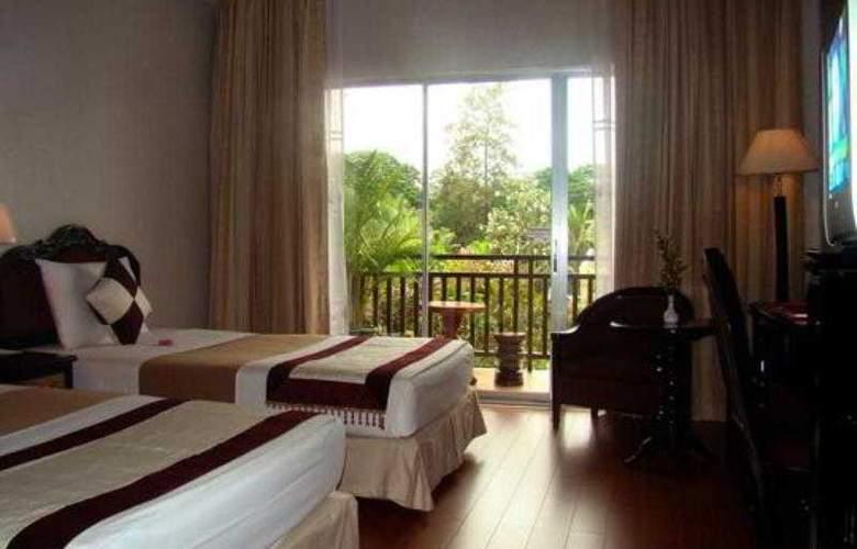 Somadevi Angkor Hotel & Spa - Room - 30