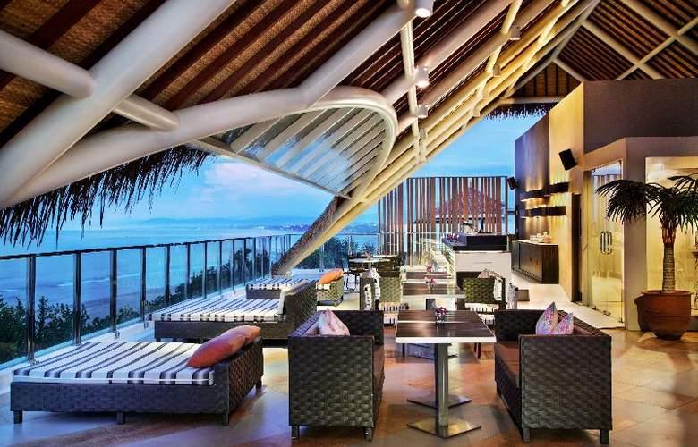 Citadines Kuta Beach Bali - Hotel - 5