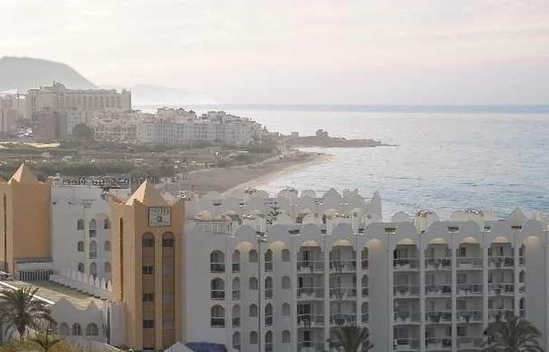 Marinas De Nerja - Hotel - 7