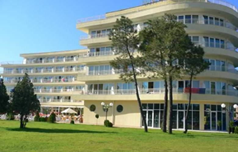 Wela - Hotel - 0