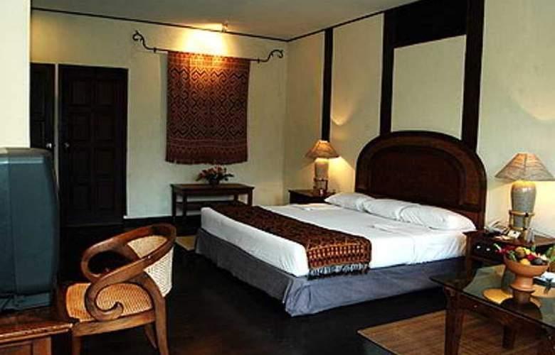 Toraja Heritage - Room - 3