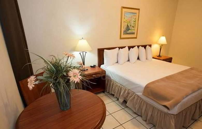 Plaza De Armas - Room - 14