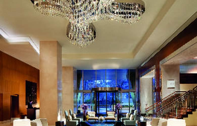 The Ritz Carlton Toronto - General - 2